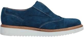 Moreschi Loafers - Item 11711042OK