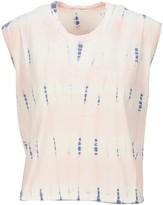 Etoile Isabel Marant Im Etoile Anette T-shirt