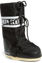 Tecnica 'Original' Moon Boot ®