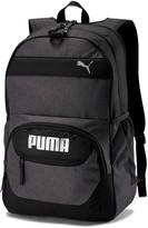 PUMA Everready Backpack