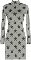 Gareth Pugh Short dresses - Item 34769231