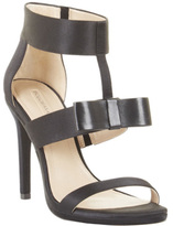 BCBGMAXAZRIA Women's Gale Sandal
