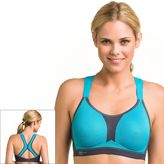 Anita Bra: DynamiX Star High-Impact Full-Figure Sports Bra 5537