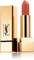 Yves Saint Laurent Beauty Women's Rouge Pur Couture The Mats