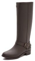 Hunter Boots Belsize Mercer Rain Boots