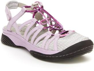 Jambu All Terrain Sandals - Water Diva Encore