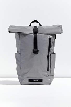 Timbuk2 Reflective Tuck Pack Backpack