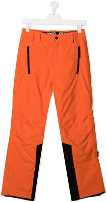 Molo TEEN Jump Pro recycled trousers