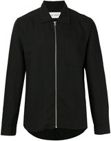 Our Legacy lightweight jacket