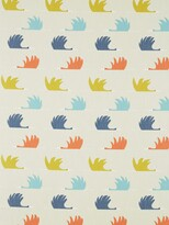 Thumbnail for your product : Scion Colin Crane Furnishing Fabric