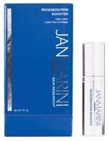 Jan Marini Skin Research Regeneration Booster