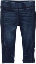 Joe's Jeans Off Duty Jegging (Baby Girls)