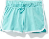 Old Navy Relaxed Drawstring Shorts for Girls