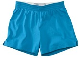 C9 by Champion ® Girls Cheer Short - Blue