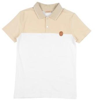 TRUSSARDI JUNIOR Polo shirt
