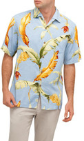 Tommy Bahama Copabanana Short Sleeve Shirt