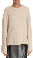 Simon Miller Women's 'Ames' Crewneck Alpaca Sweater