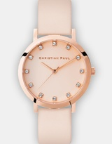 Bondi Special Ed. Luxe Collection 35 mm Watch