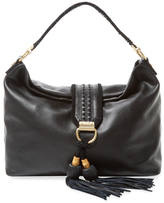 Foley + Corinna Sarabi Shoulder Bag