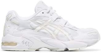 Asics X GmbH GEL-Kayano sneakers