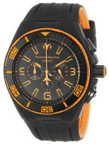 Technomarine Men's 112005 Cruise Original Night Vision Luminous Indexes Watch