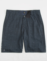 Micros Homeboy Boys Hybrid Shorts