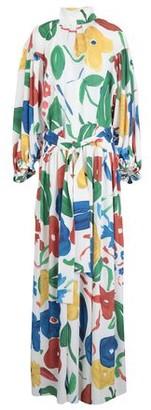 ARTHUR ARBESSER Long dress