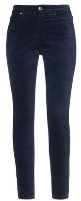AG Jeans Casual trouser