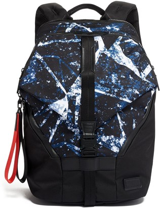 Tumi Finch Backpack