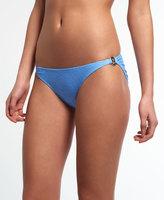Superdry Seafarer Bikini Bottoms