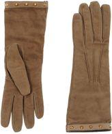 Gucci Gloves