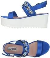 IGGY AZALEA STEVE MADDEN Sandals