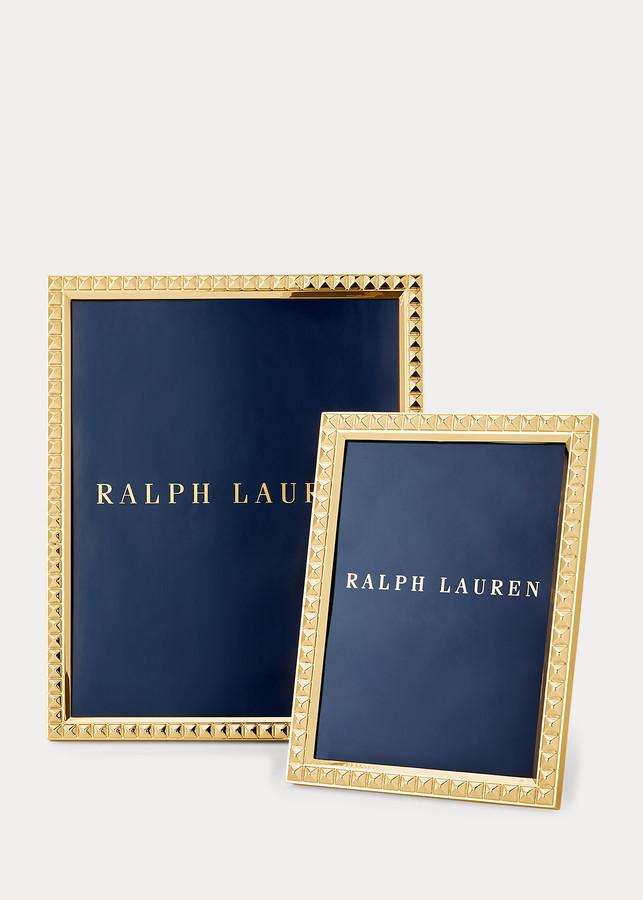 Thumbnail for your product : Ralph Lauren Raina Frame 8x10