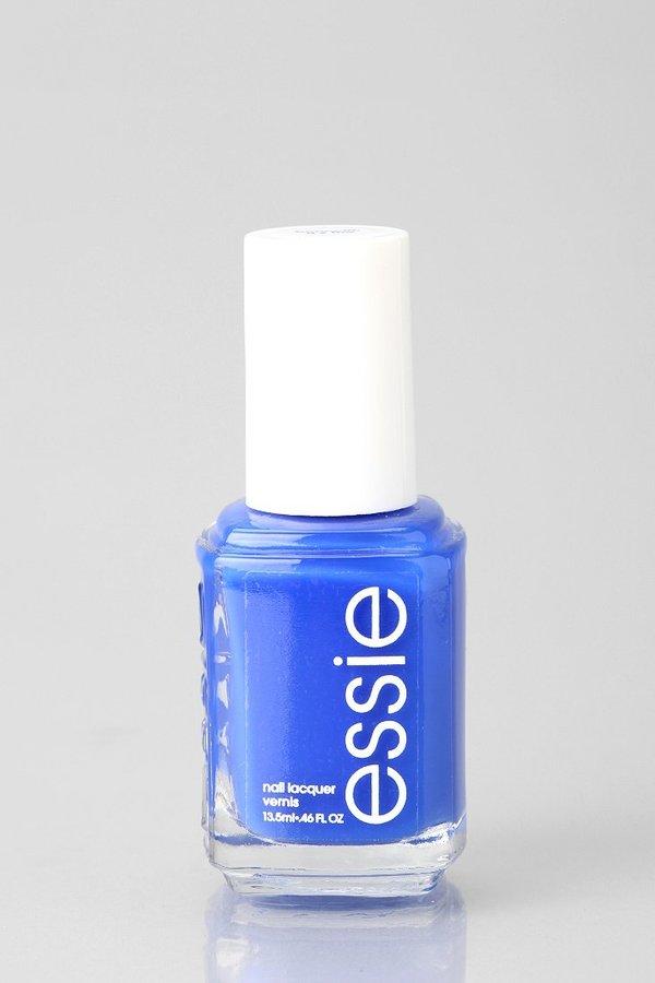 Essie The Neons Nail Polish