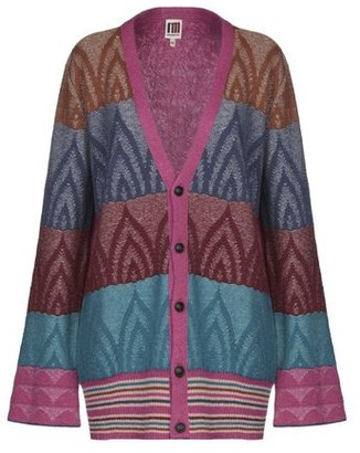 I'M Isola Marras Cardigan