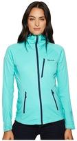 Marmot ROM Jacket Women's Clothing