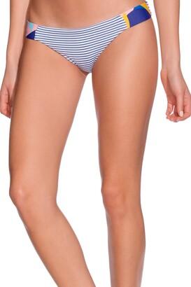 Maaji Dazzle Dazzling Bikini Bottoms