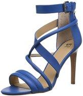 Joe's Jeans Women's Robbie Dress Sandal