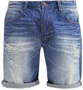 Solid Roy Denim Shorts Light Use