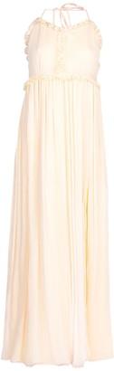 Tara Jarmon Long dresses - Item 34917397DP