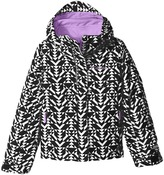 Columbia Kids - Bugabootm Interchange Girl's Coat