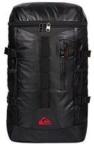 Quiksilver Men's Clutch Backpack