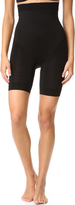 Yummie by Heather Thomson Kara High Waist Shorts