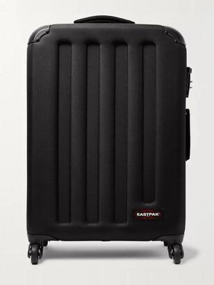 Eastpak Tranzshell Multiwheel 67cm Suitcase - Men - Black