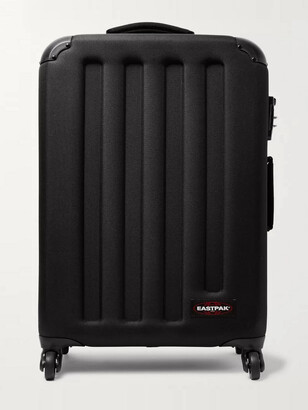 Eastpak Tranzshell Multiwheel 67cm Suitcase