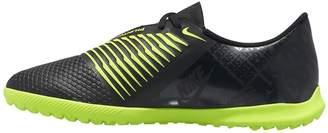 Nike Mens Phantom Venom Club Astro Turf Football Boot