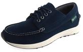 Eastland Jayden 1955 Oxford Sneaker