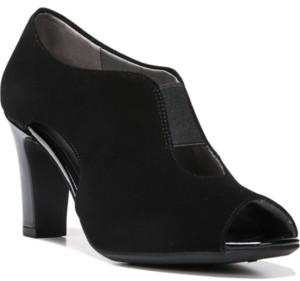 LifeStride Carla City Sandals Women's Shoes