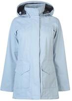 Barbour Lifestyle Dalgetty Waterproof Breathable Jacket