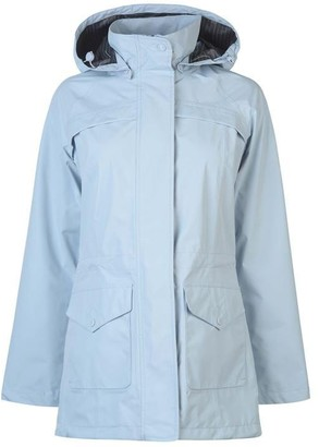 Barbour Lifestyle Dalgetty Waterproof Breathable Jacket